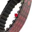 Pasek rozrządu Ducati Monster 900 SuperSport 900 MH 900 01-02 komplet [OEM: 73710081A]