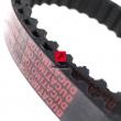 Pasek rozrządu Ducati Monster S4R Superbike 749 998 999 komplet [OEM: 73740125A]