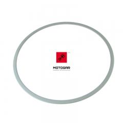 Podkładka sprzęgła Suzuki GSF GSX GSXR GSR TL RF [OEM: 2147131E20]