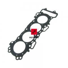 Uszczelka pod głowicę głowicy Honda CBR 600 1999-2007 [OEM: 12251MBW013]