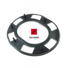 Uszczelka pompy paliwa Honda GL 1500 ST 1100 1300 CBR 1100 VFR 800 [OEM: 17574MN5000]