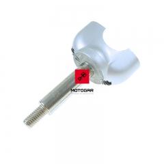 Risery mocowanie kierownicy Honda XRV 750 650 Africa Twin NX 650 Dominator [OEM: 53132MS8000]