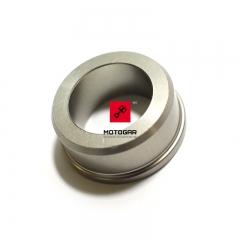 Prawa tuleja, dystans tylnego koła Suzuki GSX-R 600 750 [OEM: 6474144G00]