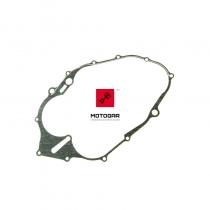 Uszczelka pokrywy sprzęgła Yamaha XT 600 XTZ 660 Tenere TT 600 [OEM: 4DW1546200]