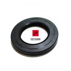 Uszczelniacz tylnego koła Suzuki DL 650 1000 V-Strom [OEM: 0928539001]