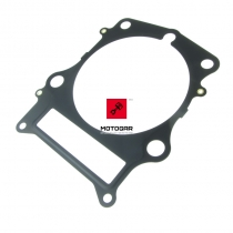 Uszczelka pod cylinder Yamaha XT 600 500 XTZ 600 TT 600 [OEM: 1VJ1135100]