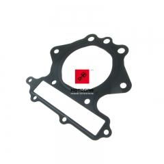 Uszczelka pod głowicę głowicy Yamaha XT 500 [OEM: 2NY1118100]
