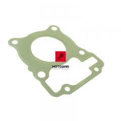 Uszczelka pod głowicę głowicy Honda CBF 125 09-13 [OEM: 12251KTE911]