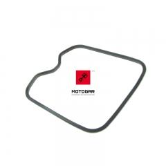 Uszczelka pokrywy zaworów Honda CBF 125 [OEM: 12391KRM840]