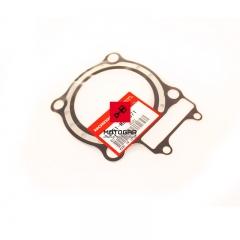 Uszczelka głowicy pod głowicę Honda CRF 450R [OEM: 12251MEB671]