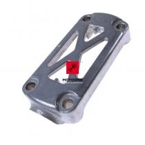 Uchwyt mocowanie kierownicy Suzuki RM 125 RMZ 250 450 [OEM: 5621135G00]