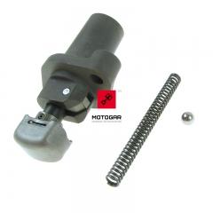 Napinacz rozrządu Suzuki GSXR 750 GSX 1400 [OEM: 1283035F01]