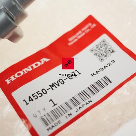 Napinacz rozrządu Honda CBR 600 F F2 [OEM: 14550MV9671]