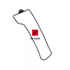 Uszczelka pokrywy zaworów Honda GL 1800 Gold Wing prawa 2001-2013 [OEM: 12391MCA000]
