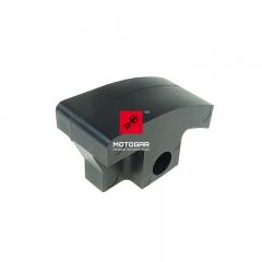 Ślizg łańcucha guma Honda XR 250 86-95 [OEM: 52155KT1670]