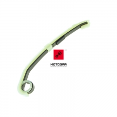 Ślizg prowadnica łańcuszka rozrządu Honda CBR 125 04-13 [OEM: 14510KGH900]