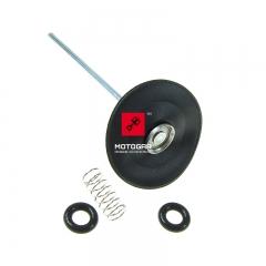 Membarana pompki przyśpieszającej Yamaha YP 125 180 Majesty ZESTAW naprawczy [OEM: 4HC1490H09]
