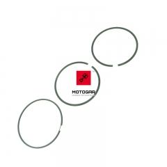 Pierścienie Aprillia Pegaso 650 Moto 6.5 650 ZESTAW [OEM: AP0295184]