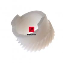 Zebatka ślimaka prędkościomierza Honda VT 500 700 1100 VF 700 750 1100 [OEM:44806MB0003]