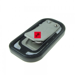 Zawór olejowy membrana odpowietrzenia silnika Honda CBR CB XR CRF [OEM: 18601MBW003]