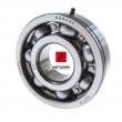 Łożysko skrzyni biegów Suzuki DR 250 600 650 800 XF LS 650 GN GZ 250 [OEM: 0926222028]
