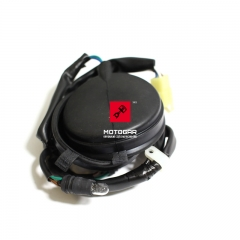 Wiązka lampy przedniej Honda CBF 600 CBF 1000 [OEM: 32101MERD01]