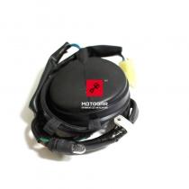 Wiązka lampy przedniej Honda CBF 600S CBF 1000 [OEM: 32101MERD01]