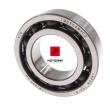 Łożysko wałka rozrządu Honda CRF 450 150 XR 400 600 650 NX 650 [OEM: 91003KF0008]