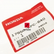 Linka ssania Honda XL 125 Varadero VT 125 Shadow [OEM: 17950KPC640]