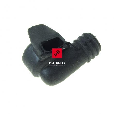 Osłona przegubu dźwigni zmiany biegów Honda CBR 125 [OEM: 24721KPP900]