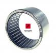 Łożysko kosza sprzęgłowego Honda XL VTR 1000 CBR CB 600 900 CBF 600 [OEM: 91026MV9671]