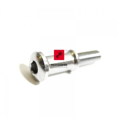 Śruba hakowa Honda CBR 1100XX CBF 600 1000 (8X20) [OEM: 90117MAT000]