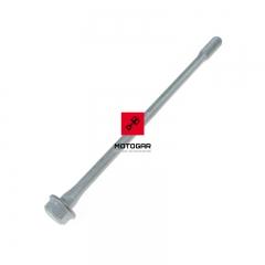 Śruba głowicy Suzuki VS 1400 VL 1500 DR XF 650 10X190 [OEM: 0910310179]