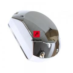 Pokrywa dekiel sprzęgła Honda VTX 1800 2002-2006 [OEM: 11340MCH000]