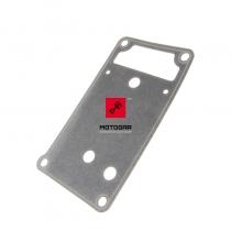 Uszczelka odpowietrznika Suzuki GSX 1100 750 GSXR 1100 750 [OEM: 1117748B00H17]