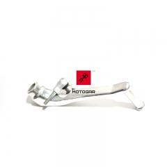 Dźwignia zmiany biegów Honda CBR 1000RR Fireblade [OEM: 24720MEL000]