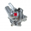 Pompa Wody Honda XL 700 2008-2011 Transalp  [OEM: 19200MFFD00]