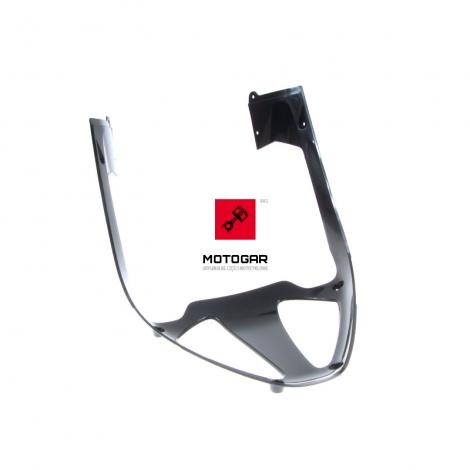 Pług owiewka dolna Honda VFR 800 2002-2010 [OEM: 64270MCWD00]
