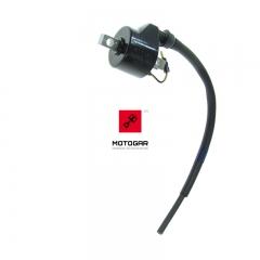 Cewka zapłonowa Honda XR 650R 2000-2007 [OEM: 30500KHA940]