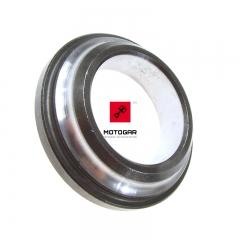 Bieżnia łożyska główki ramy Suzuki GSXR GSXS 125 UK 110 [OEM: 5162141H00]
