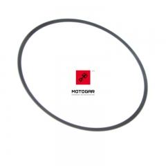 Podkładka sprzęgła Suzuki GSXR 600 GSR 750 GSXS 750 [OEM: 2147239F00]