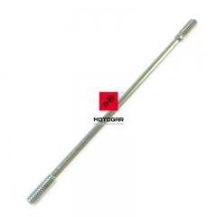 Szpilka cylindra Suzuki DR GN GS GZ RV 125 [OEM: 0910808089000]