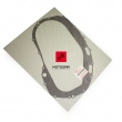 Uszczelka pokrywy sprzęgła Suzuki VZR 1800 VLR 1800 [OEM: 1148248G00]
