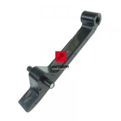 Prowadnica łańcuszka rozrządu Honda CB 250 350 750 [OEM: 14611312000]