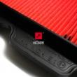Filtr powietrza Honda GL 1800 Gold Wing [OEM: 17210MCAA60]