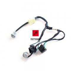 Wiązka elektryczna światła Honda GL 1500 Gold WIng 1998-2000 [OEM: 33110MAMA82]