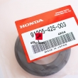 Uszczelniacz skrzyni biegów Honda CB 750 900 1000 [OEM: 91205425003]
