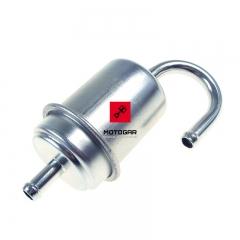 Filtr paliwa Honda VFR 800 ST 1300 CBR 600 900 1100 CB 900 [OEM: 16900MBG013]