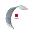 Panewka korbowodu Suzuki GSX GSF GSXR SFV SV DL 650 1100 1200 1250 1300 1400 [OEM: 1216446E010C0]