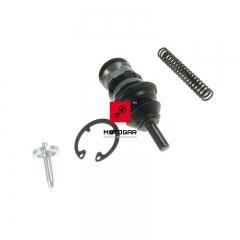 Zestaw naprawczy pompy hamulcowej Suzuki GSXR 600 750 1000 przód [OEM: 5960001820]